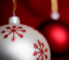 Christmas news