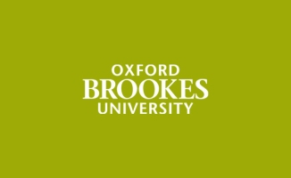 oxford-brookes-logo