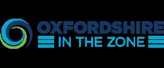 oxford-sports